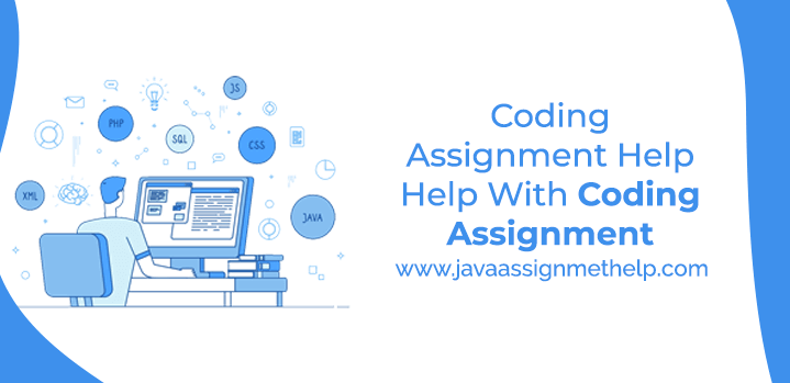 Coding Assignment Help | Help With Coding Assignment