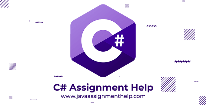 PHP Assignments And Solutions