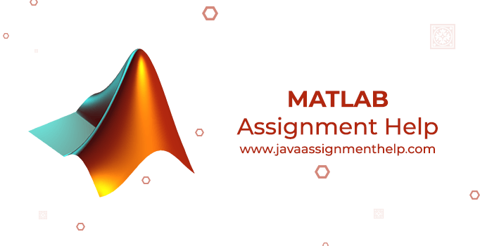 MATLAB-Assignment-Help