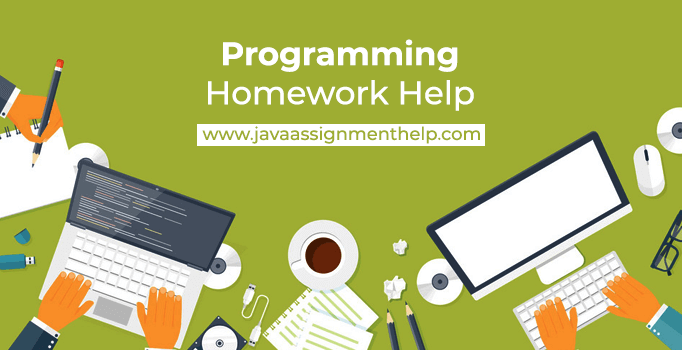 Programming-Homework-Help