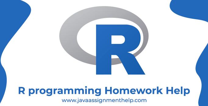 R-programming-Homework-Help