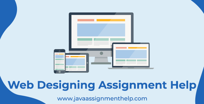 Web-Designing-Assignment-Help
