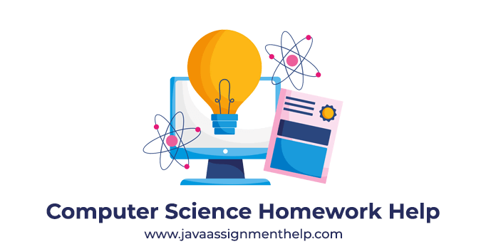 computer-science-homework-help