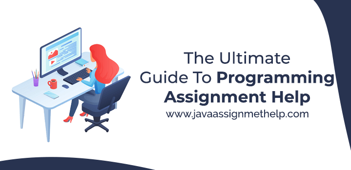 Guide to Programming Assignment Help