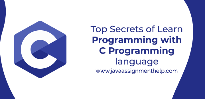 Top Secrets of Learn programming with c programming