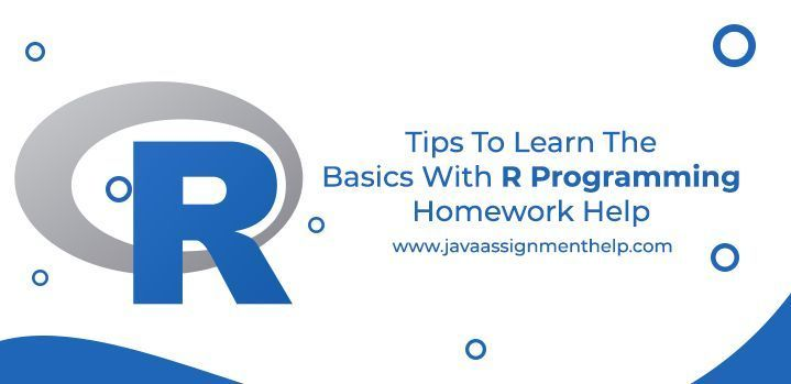 Tips-To-Learn-The-Basics-With-R-Programming-Homework-Help