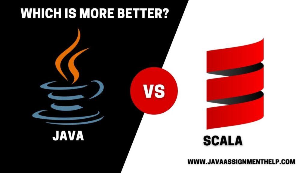 java-vs-scala
