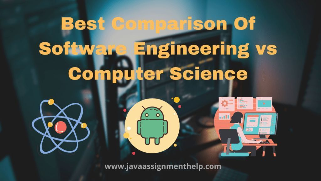 Best-Comparison-Of-Software-Engineering-vs-Computer-Science